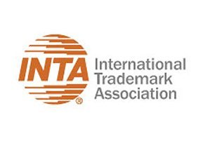 Association internationale des marques (INTA)
